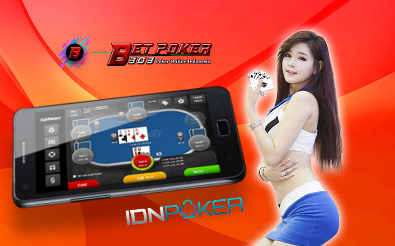 QQ Poker Ceme IDN Play 24 Jam